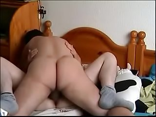 hairy sister fucked hard by brother for full visit hairymilf.xyz