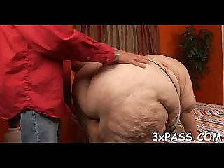 Large beautiful woman sluts