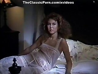 Angel, Buffy Davis, Tammy Hart in classic fuck movie