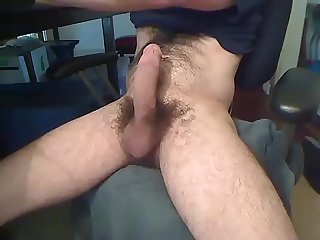 solo gay videos www.straightguysgayporn.top