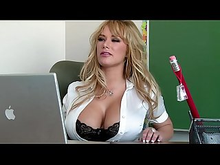 porndop.com - pervy teacher found porn in cassroom
