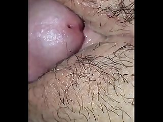 Punjabi couple fucking