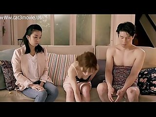 Young mother part 2 flv