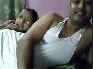 Indian couple from kolkata webcam show new