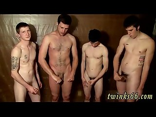 Boys Porn photo gallery first time the jizz shortly starts to fly