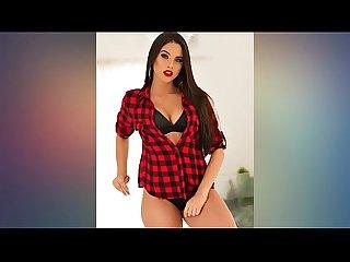 Emily garcia sexy www buttteen Pro