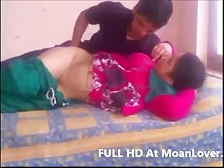 Indian girl forced by his boyfriend moanlover period com