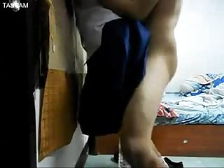 Thai couple camsex