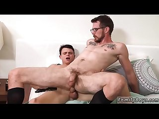 Free videos gay twinks having sex How To Fuck Your Dad Little Austin