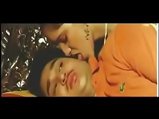 Best of Reshma 16 hot videos lpar 1 hr 19 min rpar