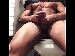 Diego barros Punheta 2