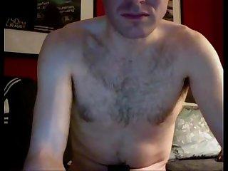 Joel dommett skype wank
