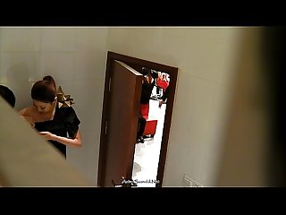 Toilet voyeur chinese hot video 5