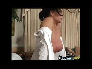 Teacher student free pussy fuck porn Video adulteacher period com