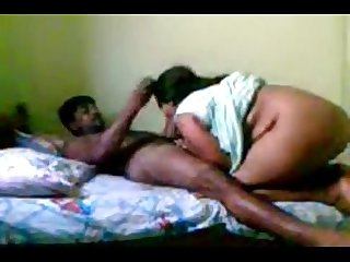 Indian mature couple sex www period playindiansex period com