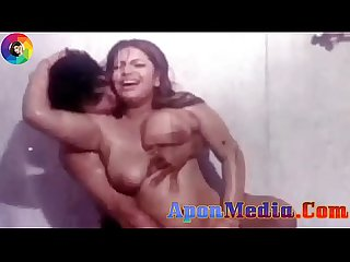 Bangla Nude Movie Song ২ �া �ুদা�ুদির..