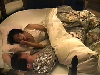 Mature wife old japanese love and her cheating