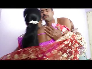 Gandi Suhagrat youtube Mp4