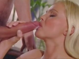 Silvia saint cumshots compilation xhdbang club