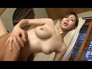 super-hot-asian-babe-gives-69-position-to-her-man-f68ea43c7b9a0cf0c271c2cfd5a4f756 FINAL