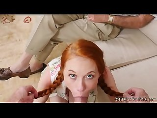 Milf latex fucks young Online Hook-up
