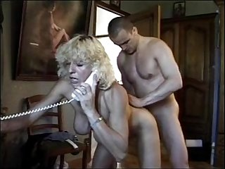 Colette sigma sexy mature fuck from sexprofiles org