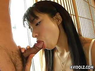 Sexy momo jyuna wild kinky action