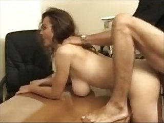 Nice casting for french girl maureen bvr more videos on xpornplease com