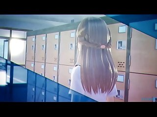 Blue reflection nude all girls mod excl part 1 sol period period period lpar javgame rpar
