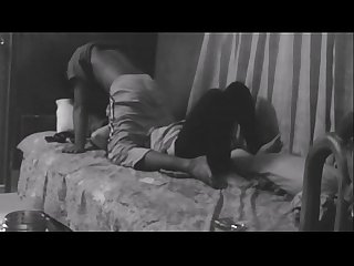 Indian bengali babe hard Sex with lover at home made Video full scandal wowmoyback