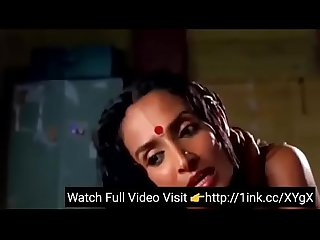 Indian Hot Video Desi : Watch Full Movie ? http://1ink.cc/XYgX