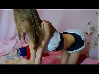Www teeniecam xyz super hot webcam girl