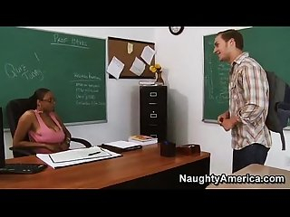 Ebony teacher xnxx com flv