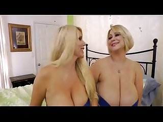Sam38g com karen fisher i have fun