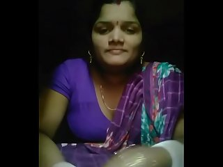 Odia Hot Desi Bhabi Sex Talk With Expression & Boobs Showing