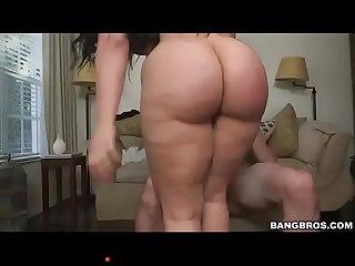 Mejor recopilacin twitter videos porno
