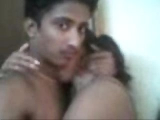 Younger brotherinlaw recorded his sex with his sisterinlaw