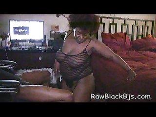 Dick suckin slut