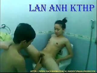 Lan anh 92 ki N th y H i phng Hd youtube Mp4