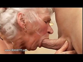 1 seductive hardcore porn with granny 2015 10 29 17 46 001