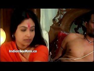 Ayesha julkha handled so hardly in bed hottest intimate scene new
