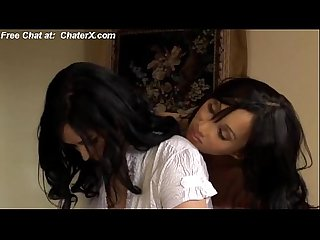 Porn4down.com Lesbian Office Seductions 7 (2012) CD2 freePart1