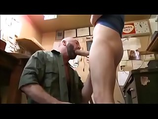Dane Deepthroat excl most guys can t even get their hand around it quest num teamthick quest