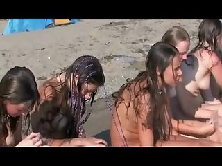Young nudist ladys free teen porncloud club