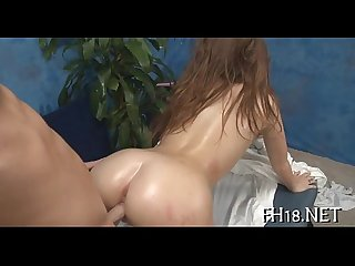 Hawt 18 year old acquires fucked hard