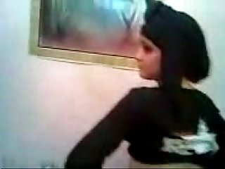 arab hijab girl flashing her boobs sex anal with friends home - cambooty.tk