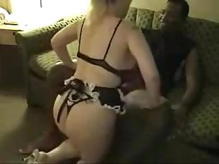 Bbc fucks a cuck wife find cuck couples in your area milfhoookup com