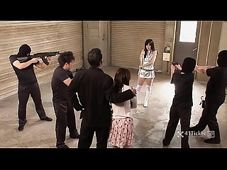 41ticket shizuka minami in mission dickpossible lpar uncensored jav rpar