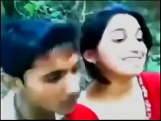 Desi sex scandal bhabi devar caught