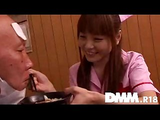 Saki Anri in the uncle's house (dmm.co.jp)